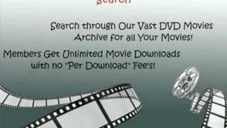 Video Download Full Movies | Watch Online Free Movies | Free Movies Online download MP3, 3GP, MP4, WEBM, AVI, FLV Januari 2018