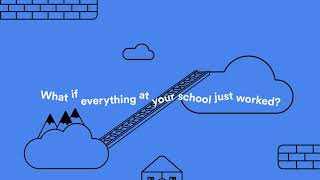 Google Cloud Partner Europe by Kloeys Cloud Computing - Google for Education