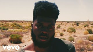 Khalid - Location (Official Music Video)