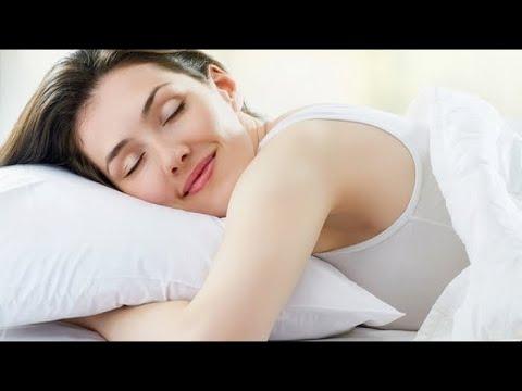 Как выбрать ортопедическую подушку для сна? | О самом главном