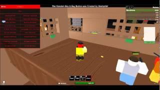 Video ROBLOX di 71coolcody