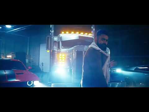 Pake Mitra Ne Jacketa ( Amrit Maan Parmish Verma Jaani New Punjabi ) yo yo honey singh new song 2018