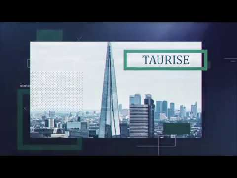 Taurise Limited (pl)