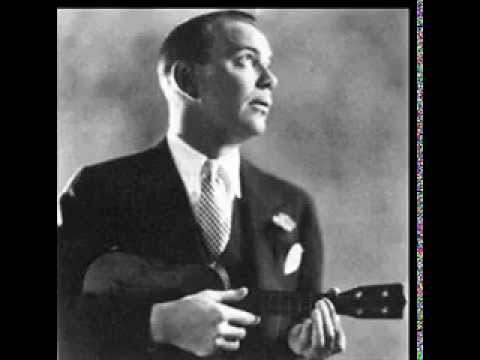 cliff-edwards-its-only-a-paper-moon-1933-ukulele-ike-warholsoup100