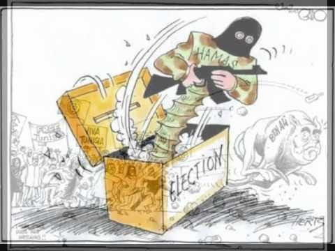 L'actualité vue par les dessinateurs de Presse .
