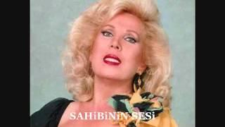 Mediha Şen Sancakoğlu - GÖZLERİ AŞKA GÜLEN Video