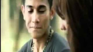 radit dan jani part 12 -end-