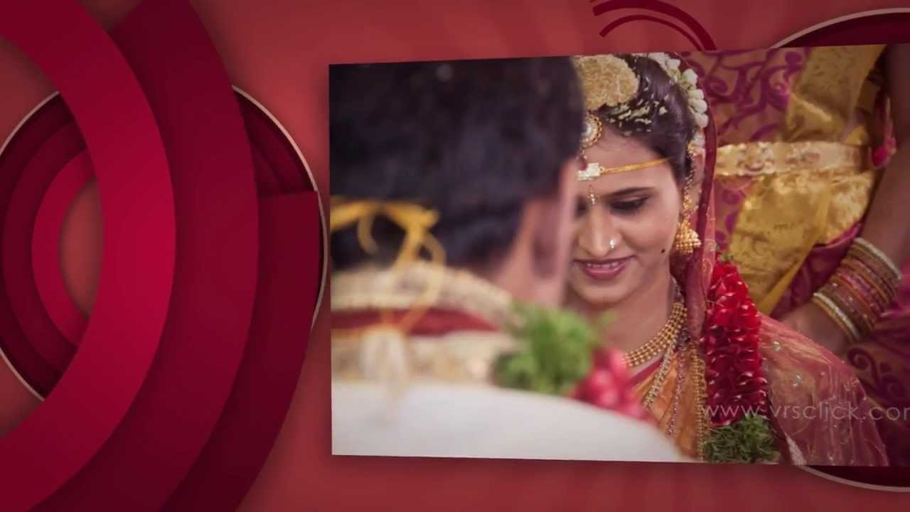 Best Photographer In Hyderabad Professional Photography