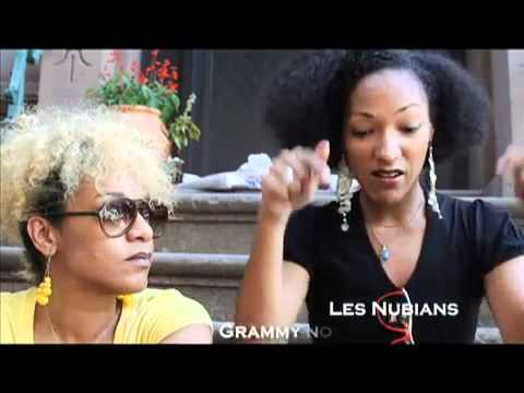 An Excerpt of the Featured Documentary La Belle Vie The Good Life