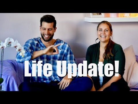 life-update---wovon-wir-leben-&-unsere-pläne