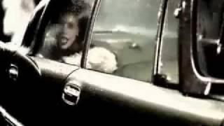 Adriana Evans Seein Is Believing Music Video