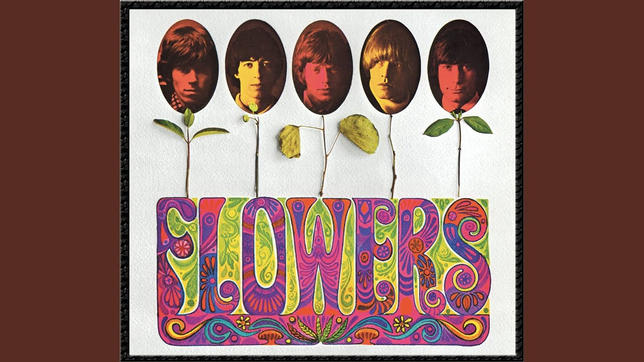 The Rolling Stones:Mother's Little Helper Lyrics | LyricWiki