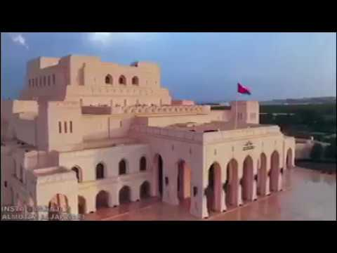 Love Oman, Visit Oman, Experience Oman, Oman Tourism. Share and subscribe this video.