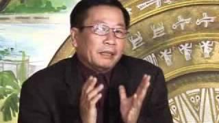 Vi Sao Trung Cong Ngay Cang Dien Cuong Muon Chiem Lay Bien Dong