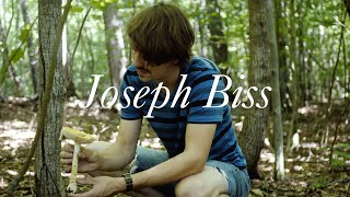"Joseph Biss - ""marrymebury"""