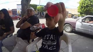 Ayotlan Jalisco.