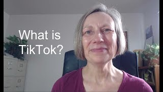 What is TikTok? | The Heidi Thorne Show