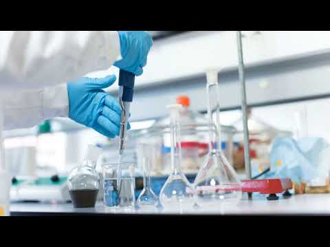 Микроскопическое исследование кала норма