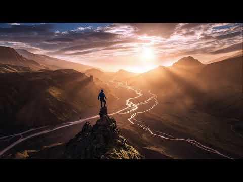 Fearless Motivation - Maksimus - Continuous Mix (Epic Ambient Music)