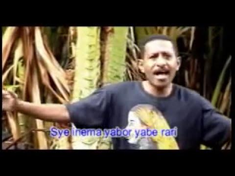 Wem Meosido - Awin Kamam (Bahasa BIAK, Papua) Mp3