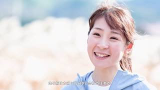 HOKA ONE ONE presents: Humans of HOKA - 京都編