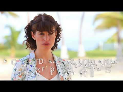 Who is Jemima Rooper Trauma actress who plays Nora Barker and star of Death In Paradise