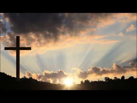 Nathaniel Bassey – Celebrate Jesus (feat. Onos Ariyo)