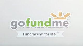 Raise Money Online with GoFundMe