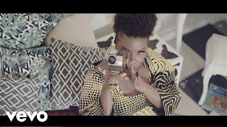 Смотреть клип Yemi Alade - Bounce