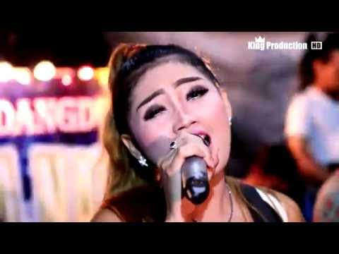 Remuk Balung -  Desy Paraswaty - Naela Nada Live Dompyong Gebang CRB