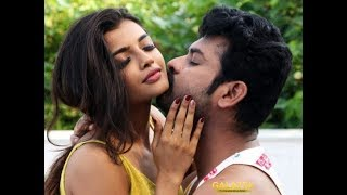 Tamil movies 2018 - New tamil movie - Online full movies for free without downloading