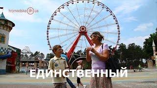 «В Донбассе настоящая война, поэтому хотим уехать в Польшу», - монологи переселенцев
