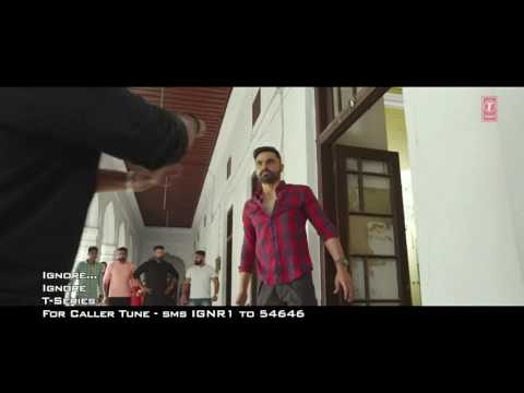BEST LOVE STORY PUNJABI VIDEO SONG