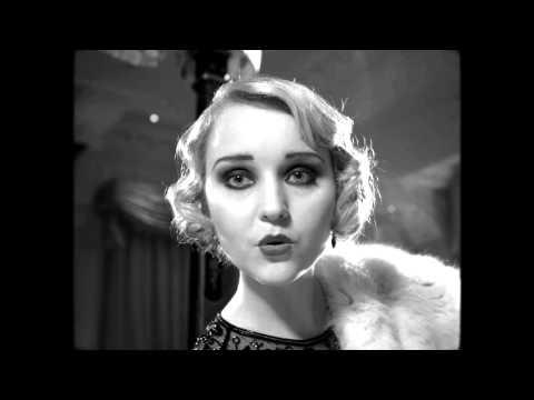 The Savoy, London - Silent Movie