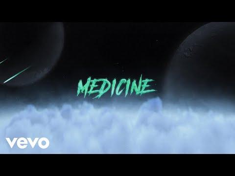 Deno – Medicine