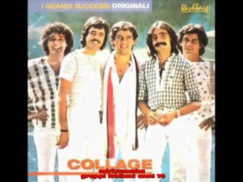 gruppi italiani anni 70 mix