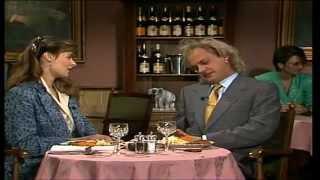 Uwe & Susanne – Gedächtnisverlust