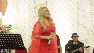 Download video Titi Dj and BZ Wedding Entertainment - Jangan Biarkan