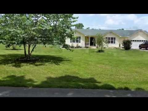 Home For Sale by Owner in Fentress/Putnam County T
