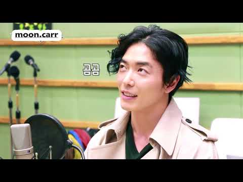 Kim Jae Wook - Yes Or No Arabic Sub from YouTube · Duration:  1 minutes 57 seconds