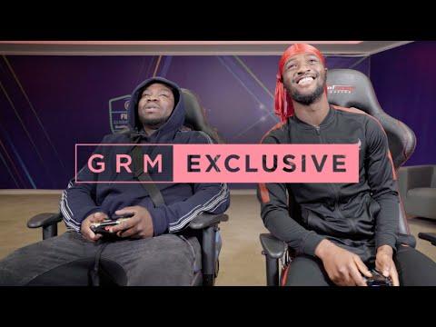 NSG - GGR [S4: E5] | GRM Daily