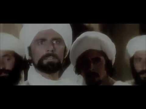 "Film Sejarah Nabi Muhammad ""The Message"""