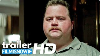 RICHARD JEWELL (2020) | Trailer ITA del film di Clint Eastwood