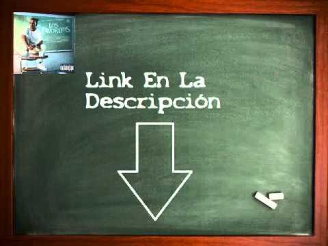 Descargar Los Favoritos - Arcángel & DJ Luian (MP3/320 Kbps) [GRATIS]