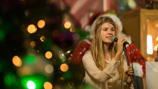 Emma Bale - All I Want (Kerstwensenshow JOE fm)