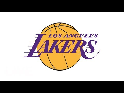 Lakers vs Celtics LIVE Alternative NBA BROADCAST 11/08/2017