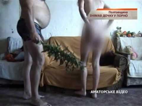 Сайт откровенных порно видео историй