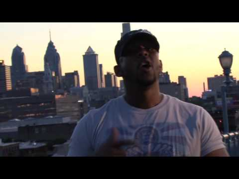 DAY BY DAY Poesh Wonder ft. Lawrence Arnell