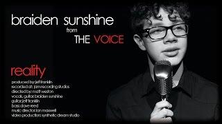 braiden Sunshine songs