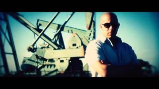 FAST & FURIOUS 6 - 2 Chainz, Wiz Khalifa - We Own It Fast & Furious